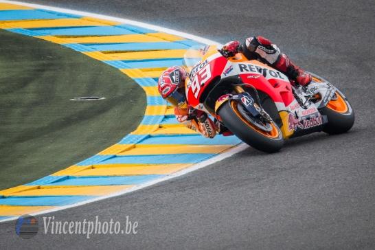 201505-GP-Moto-Le-Mans-JPG-Bis-2615