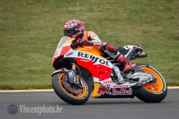 201505-GP-Moto-Le-Mans-JPG-Bis-2643