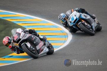 201505-GP-Moto-Le-Mans-JPG-Bis-2678