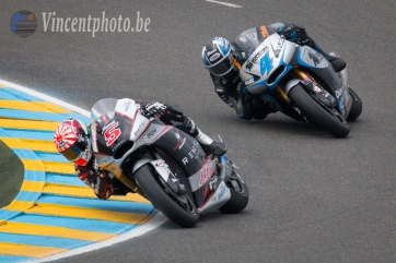 201505-GP-Moto-Le-Mans-JPG-Bis-2684