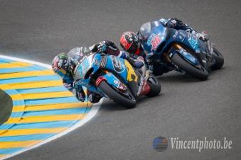 201505-GP-Moto-Le-Mans-JPG-Bis-2706