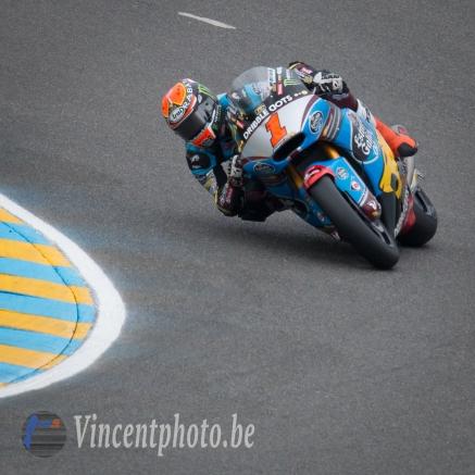 201505-GP-Moto-Le-Mans-JPG-Bis-2725