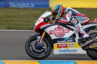 201505-GP-Moto-Le-Mans-JPG-Bis-2735