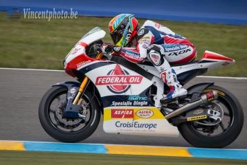 201505-GP-Moto-Le-Mans-JPG-Bis-2736