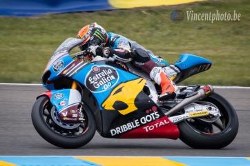 201505-GP-Moto-Le-Mans-JPG-Bis-2743