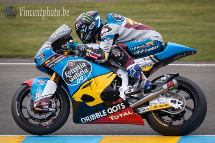 201505-GP-Moto-Le-Mans-JPG-Bis-2753