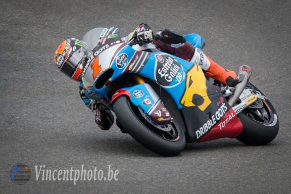201505-GP-Moto-Le-Mans-JPG-Bis-2765