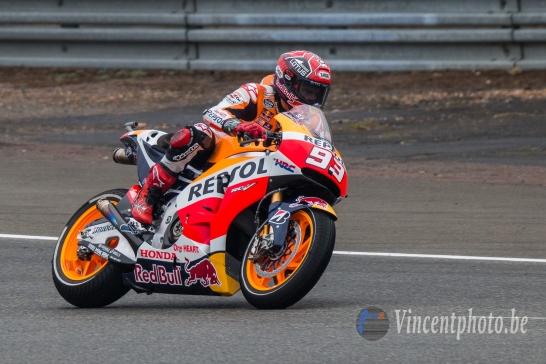 201505-GP-Moto-Le-Mans-JPG-