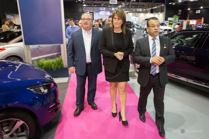 20150918 CPH - Salon Auto LL-30070