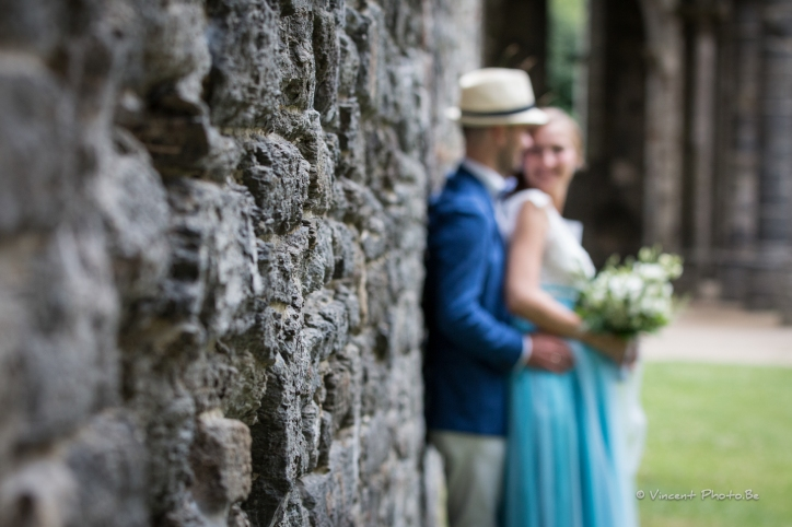mariages-best-of-1161