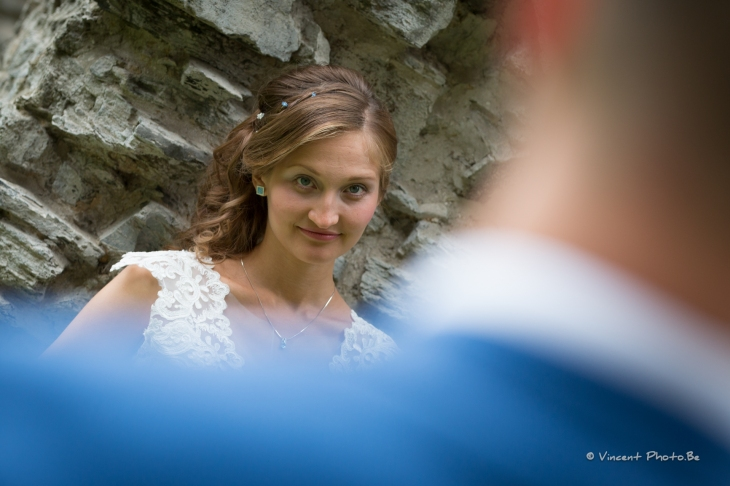 mariages-best-of-1366