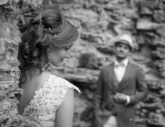 mariages-best-of-1419