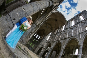 mariages-best-of-37991