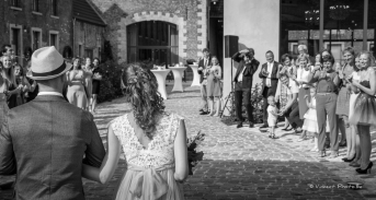 mariages-best-of-38043