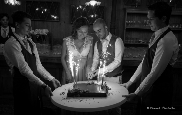 mariages-best-of-38455