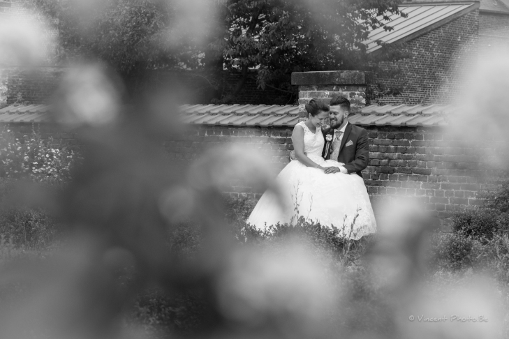 mariages-best-of-0600