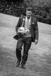 mariages-best-of-0626