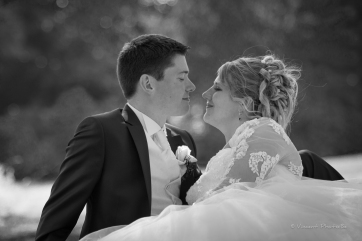 mariages-best-of-0754