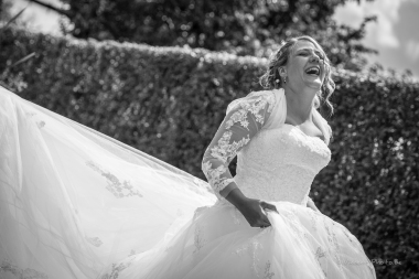 mariages-best-of-1936