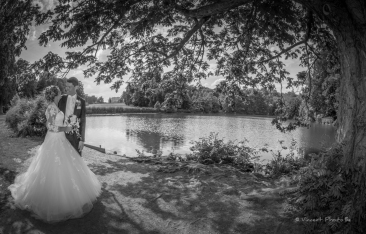 mariages-best-of-2867