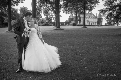 mariages-best-of-2888
