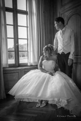 mariages-best-of-3200