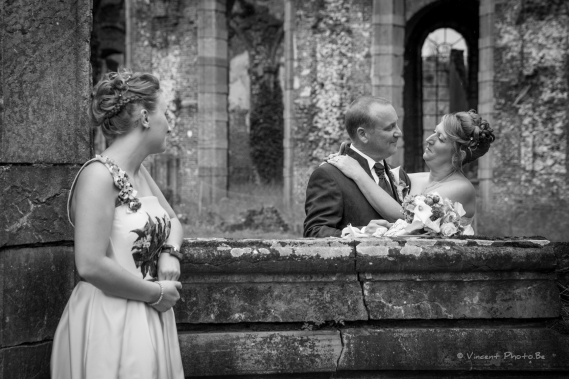 mariages-best-of-33184