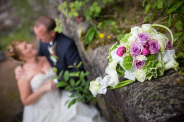 mariages-best-of-33252