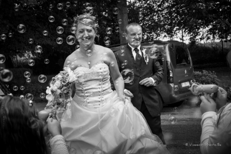 mariages-best-of-33442