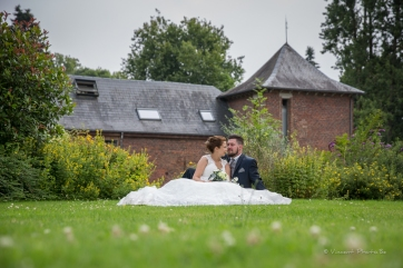 mariages-best-of-36986