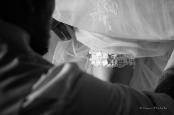 mariages-best-of-37887