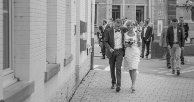 mariages-best-of-38350