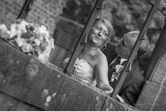 mariages-best-of-9007
