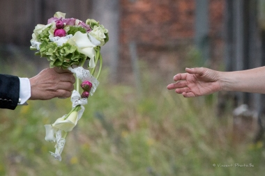 mariages-best-of-9036