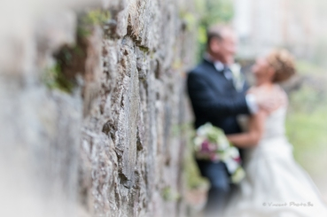 mariages-best-of-9166