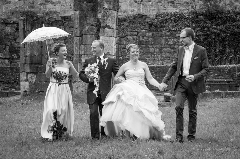 mariages-best-of-9195