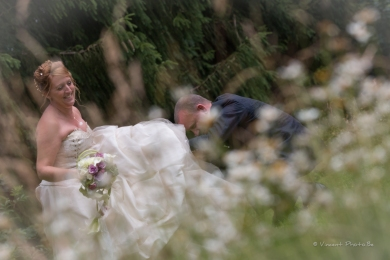 mariages-best-of-9331