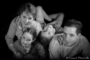 portraits-5798