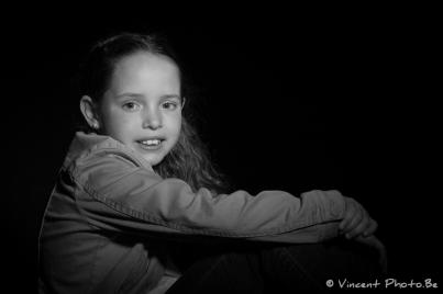portraits-5861