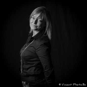portraits-b1-39349