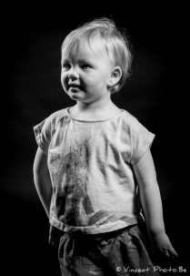 portraits-d5