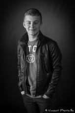 portraits-h1