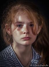 portraits-j3-5646