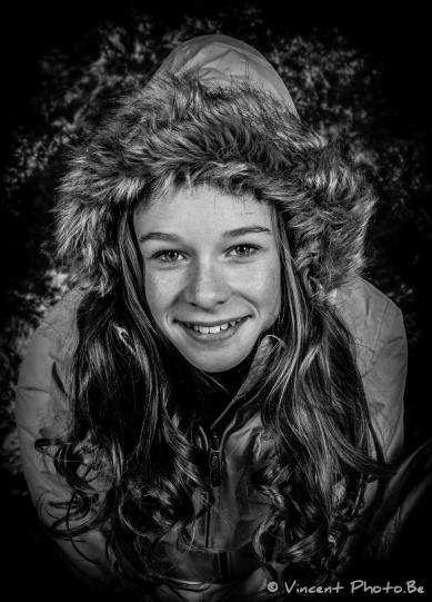 portraits-mg-2-2999