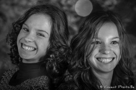 portraits-ml1-2530