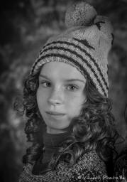 portraits-ml2-2588