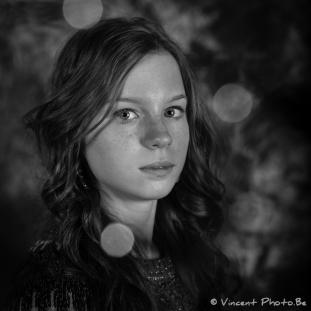 portraits-ml3-05