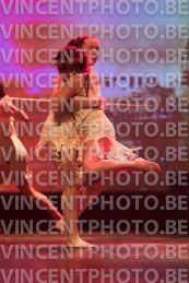 Photo N° 602-30508