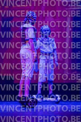 Photo N° 604-30676