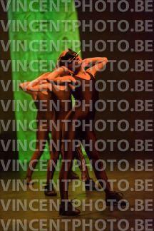 Photo N° 608-0896
